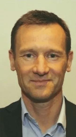 Duncan Kent - Property Investor