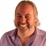 Andy Tunstall - Using my pensions to grow my property business