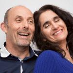 Howard & Kathy Cain