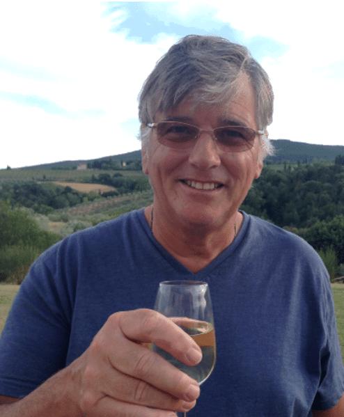 Celebrating the Property Pension