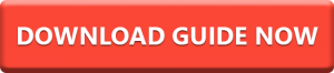 Download SSAS Guide
