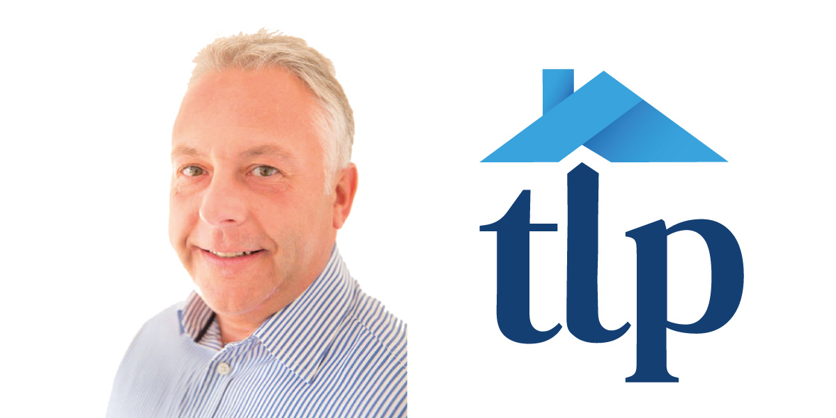 Property Investment and the Long term rewards