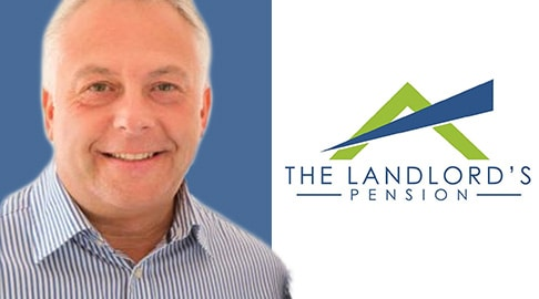 Property Investment – The Long term rewards