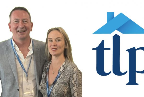 the currans happy with their property investment