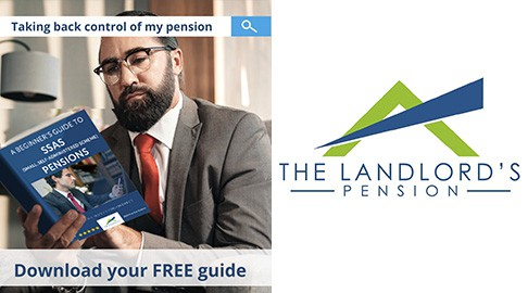 Small Self-Administered Scheme pensions (SSAS) for beginners – 10 minute read