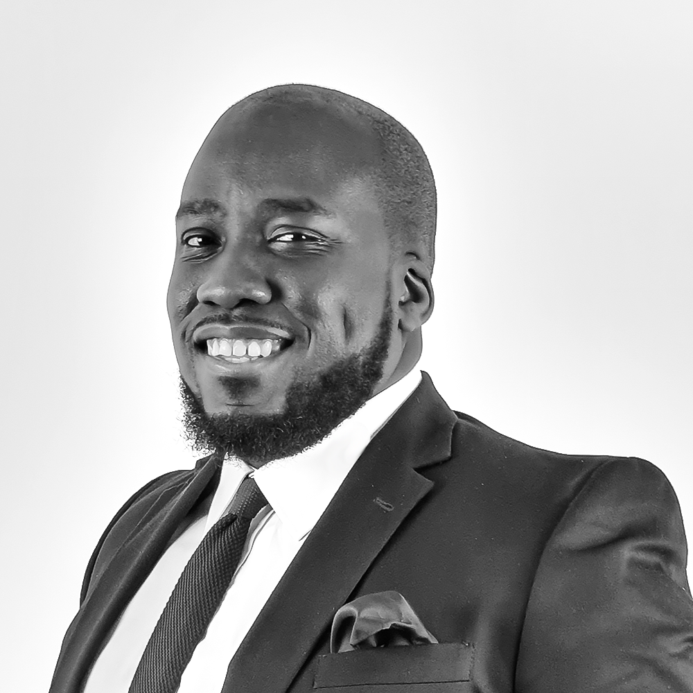 Dan Duru Senior SSAS and Investment Consultant