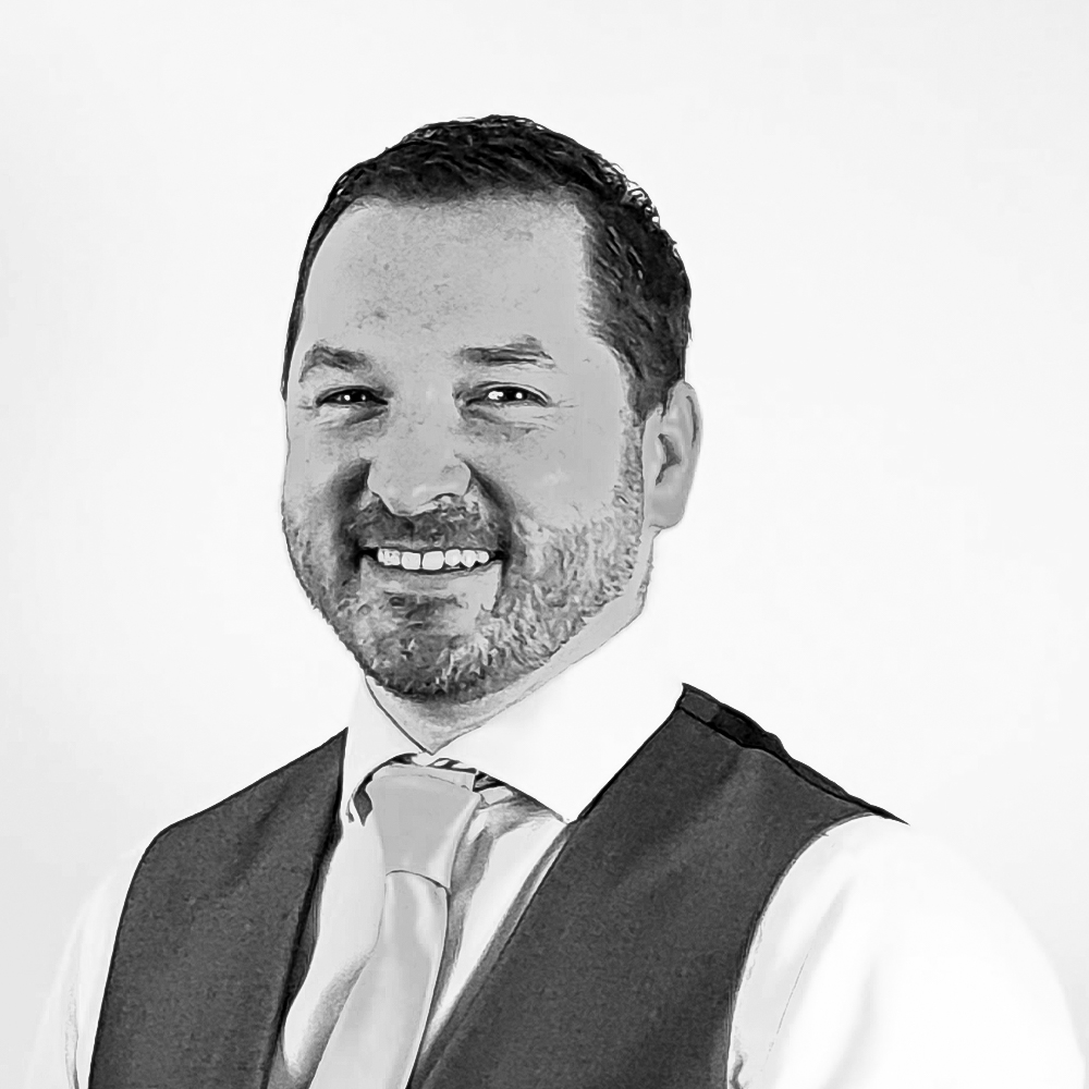 Chris Brown SSAS and Investment Consultant at TLP