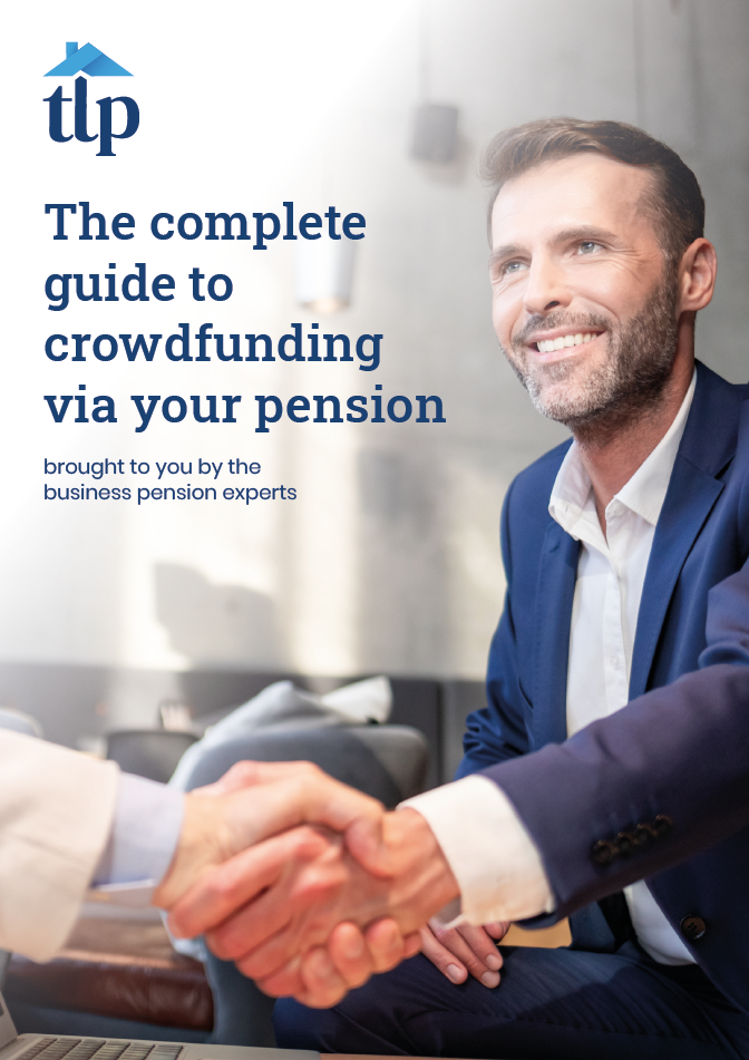 The complete guide to crowdfunding via your pension