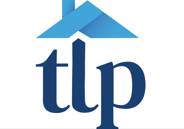 TLP - business pension experts