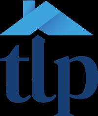 homepage-FINAL-LOGO-TLP