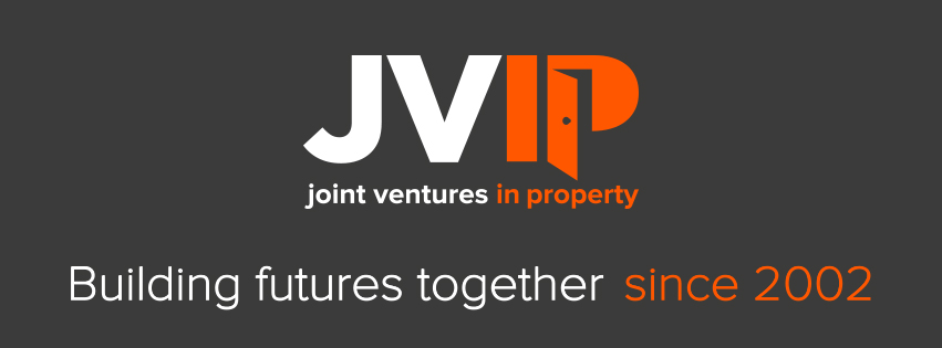 JVIP - Joint Ventures in Property