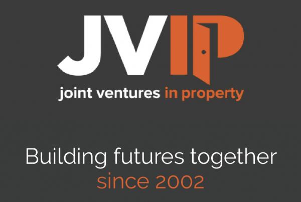 Join ventures in property