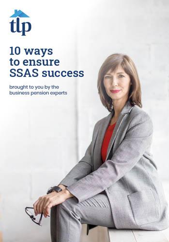 10 ways to ensure SSAS success
