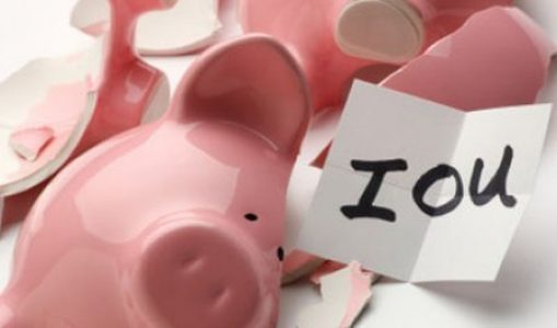 Consequences You Should Be Aware Of If You Empty Your Pension