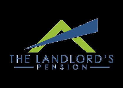 LLP logo transparent