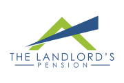 The-Landlords-Pension-logo