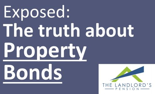 What Is A Property Bond & Why Are They So Popular