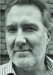 Frank Joyce - Property Investor